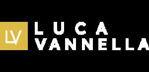 Luca Vannella